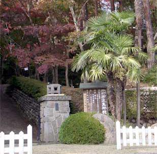木村茶道美術館