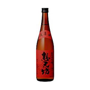 想天坊 普通酒 大辛口72